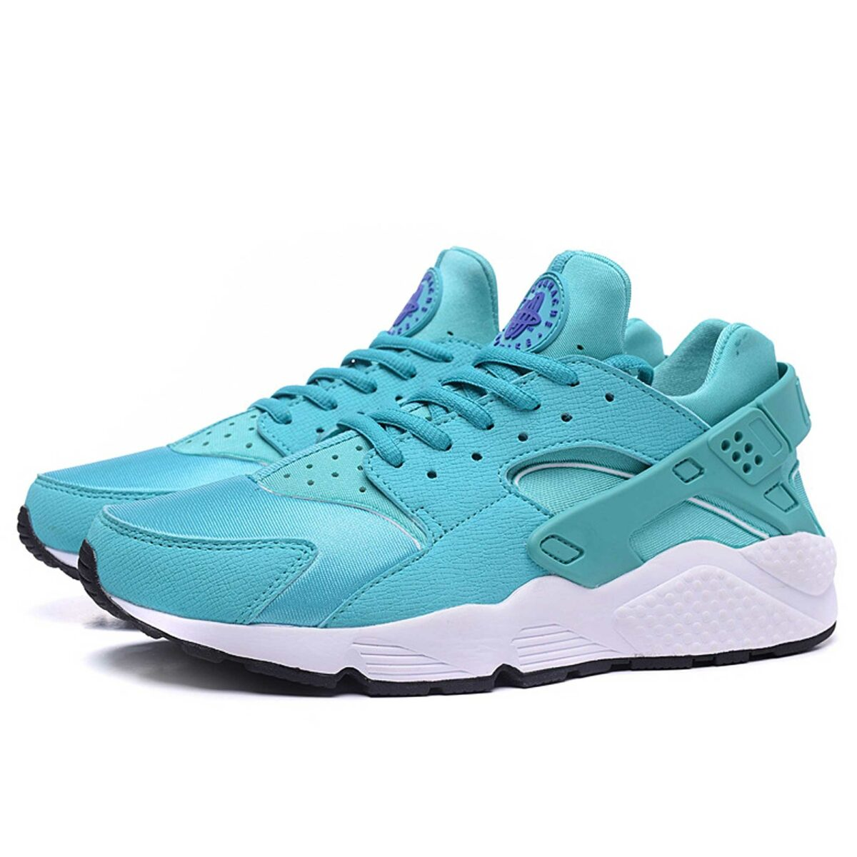 nike air huarache mint 634835_401 купить