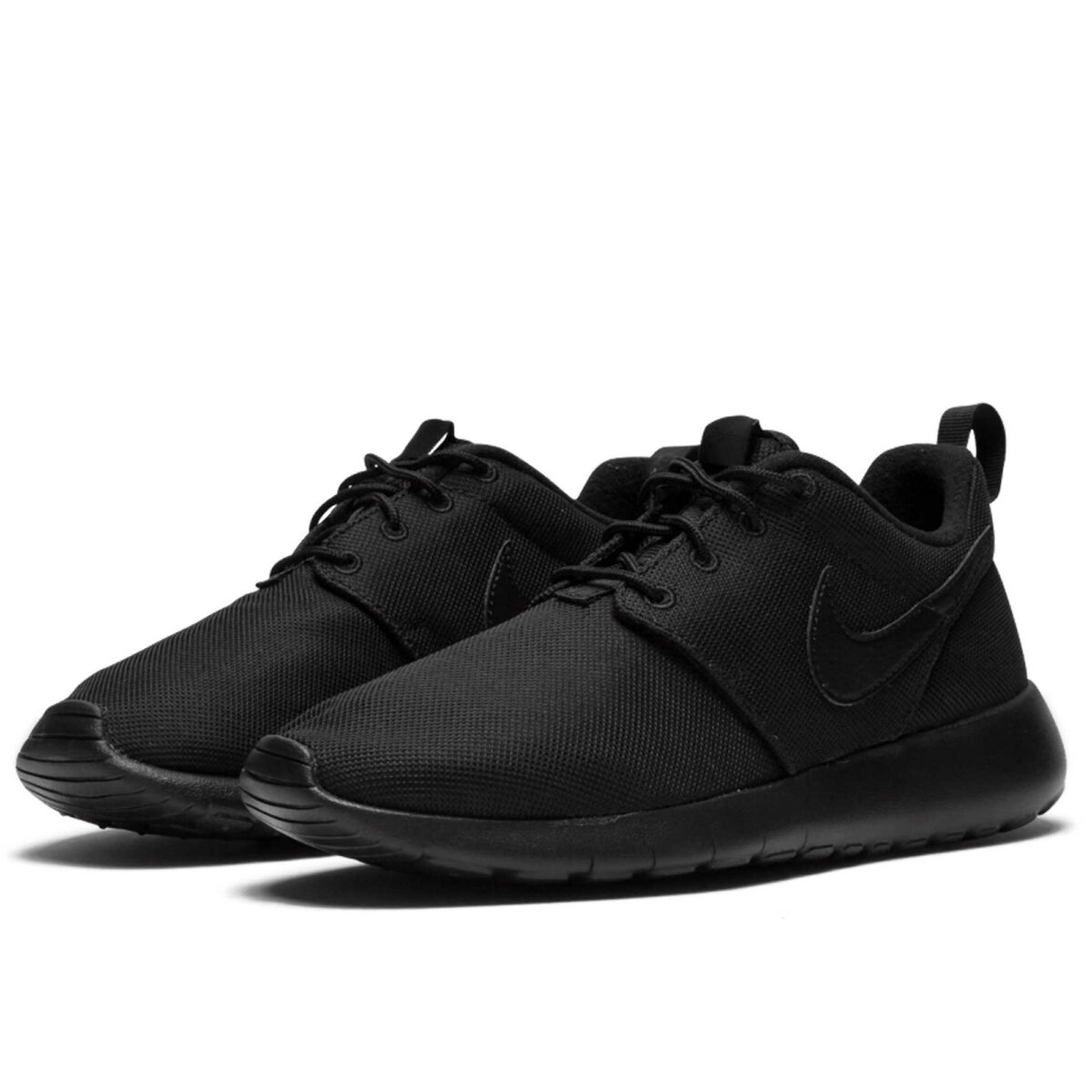 nike roshe one all black 599728_031 купить