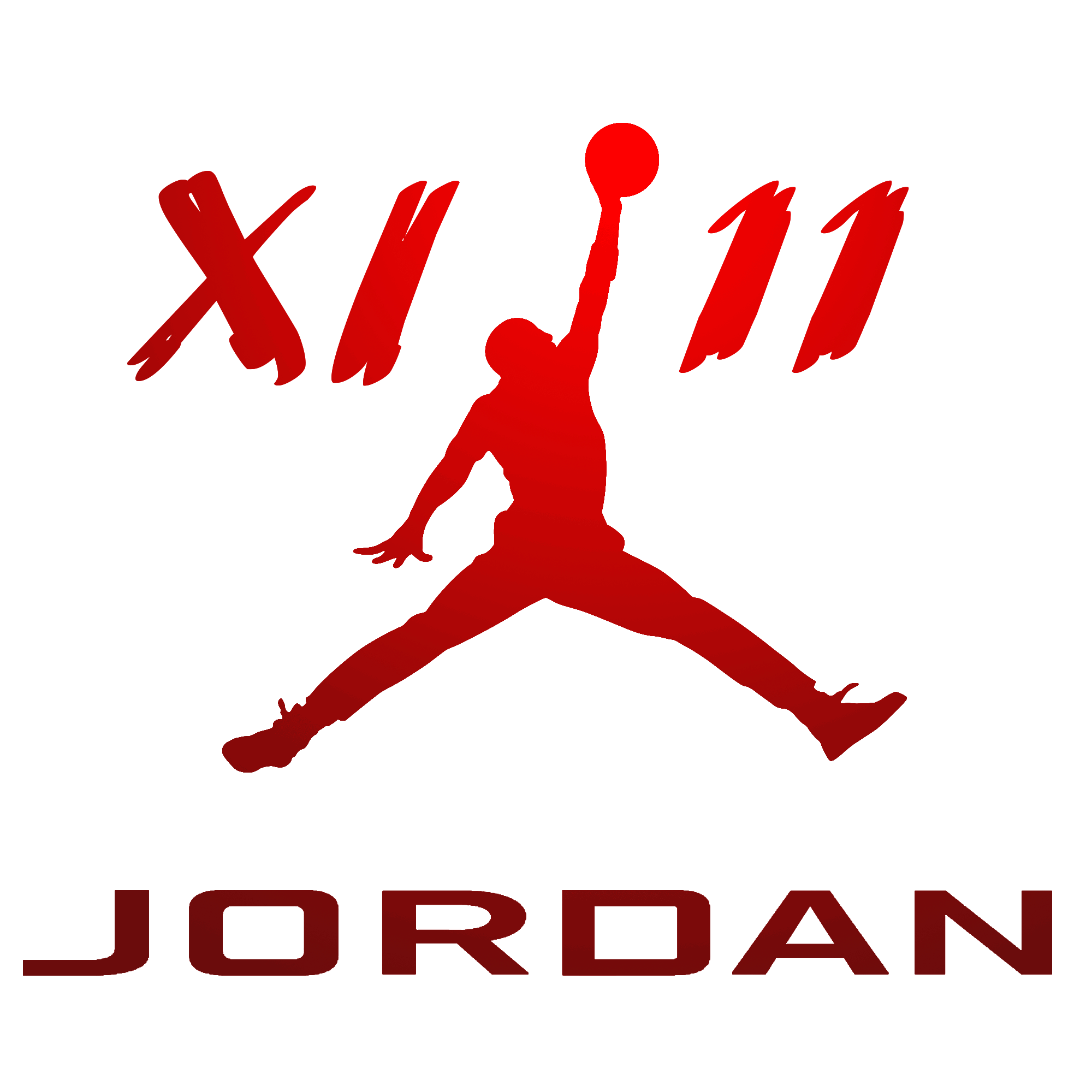 Nike Air Jordan интернет магазин