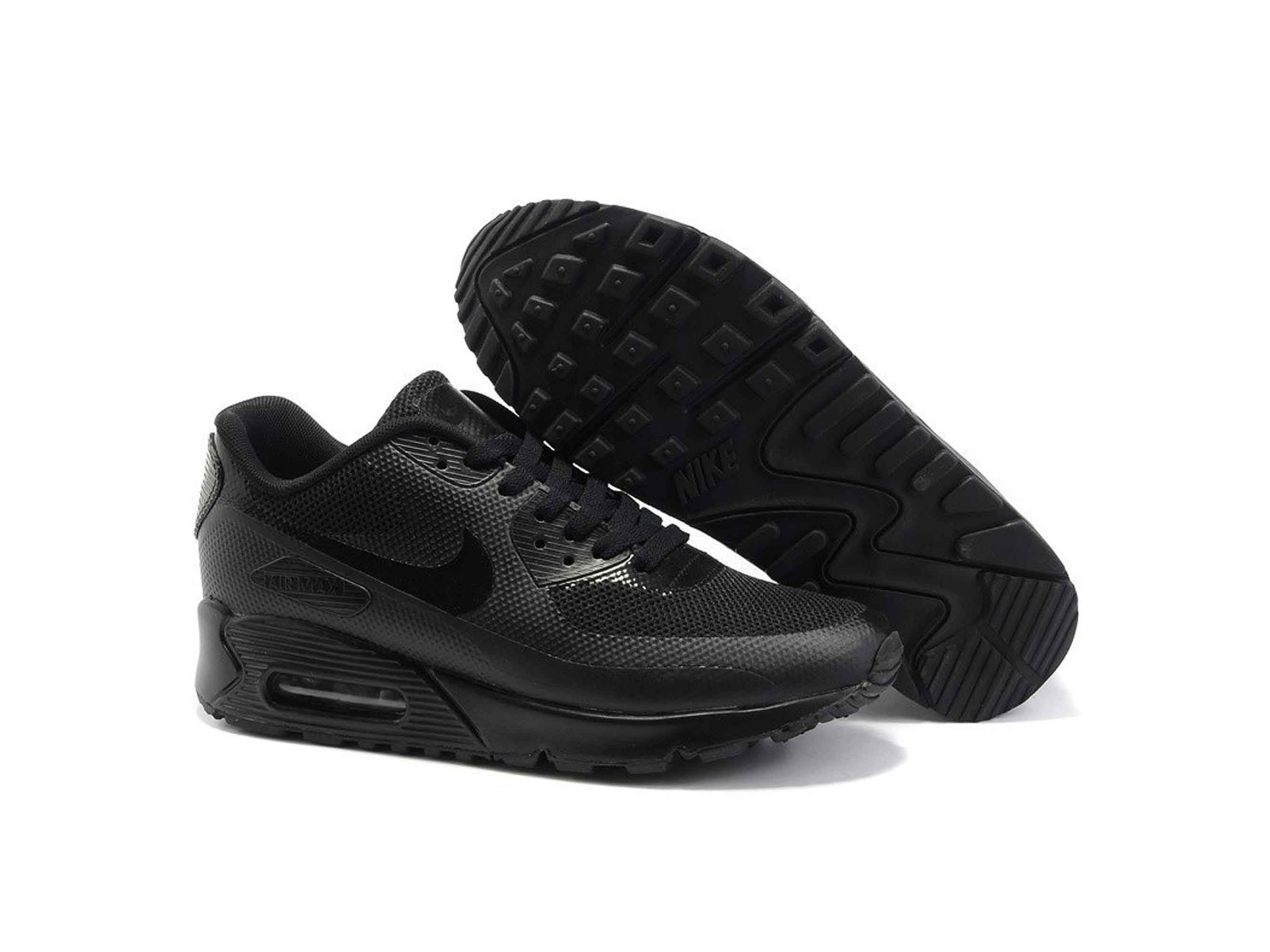 max hyperfuse air black nike 90 2012 TKJ1cFul3