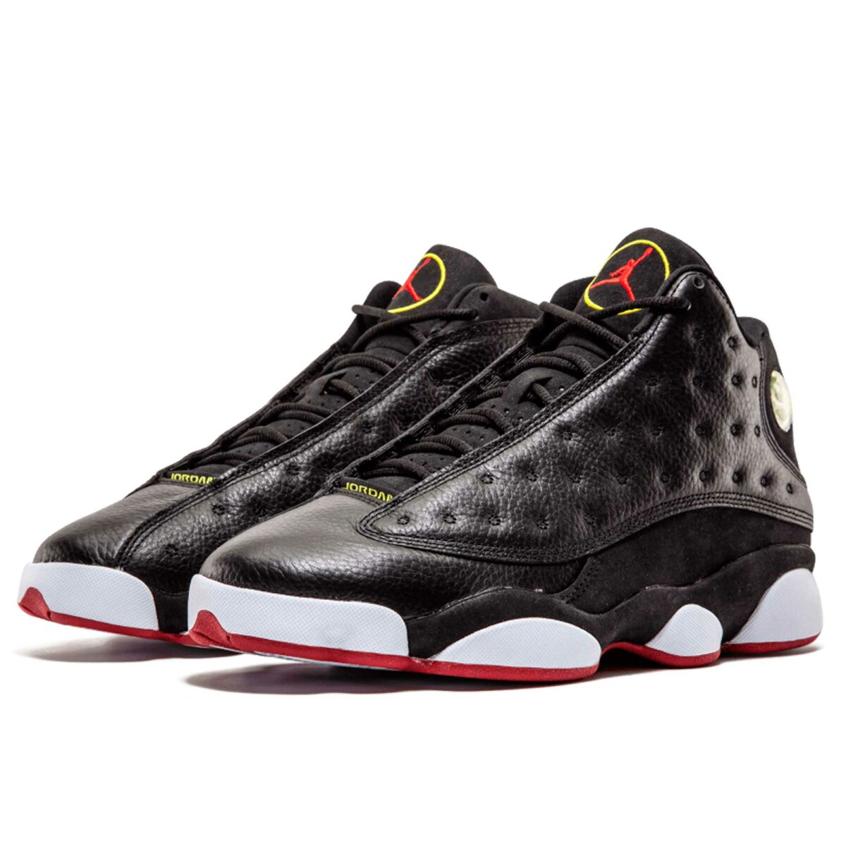 nike air Jordan retro 13 playoffs 414571-001 купить