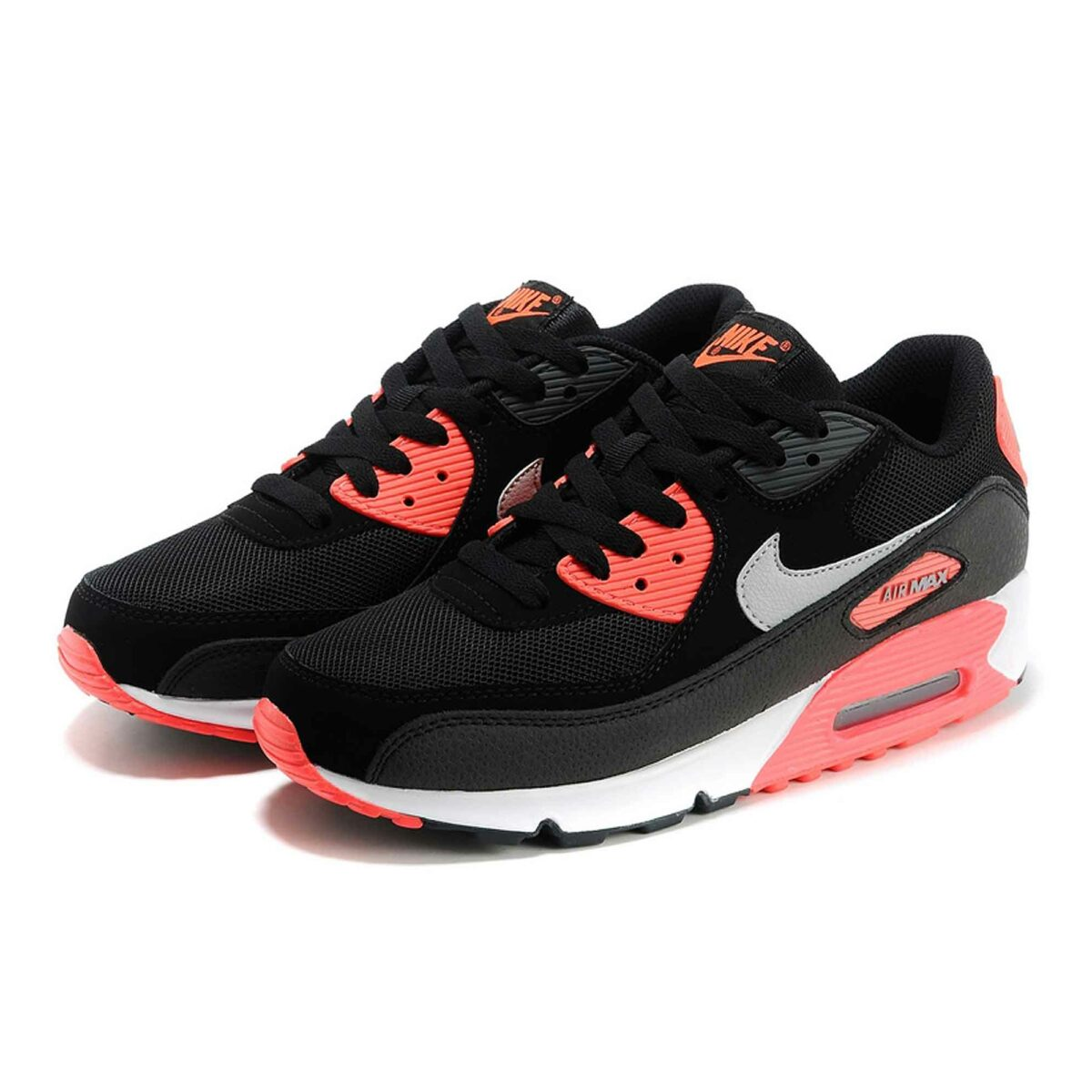 nike air max 90 essential 537384_006 купить