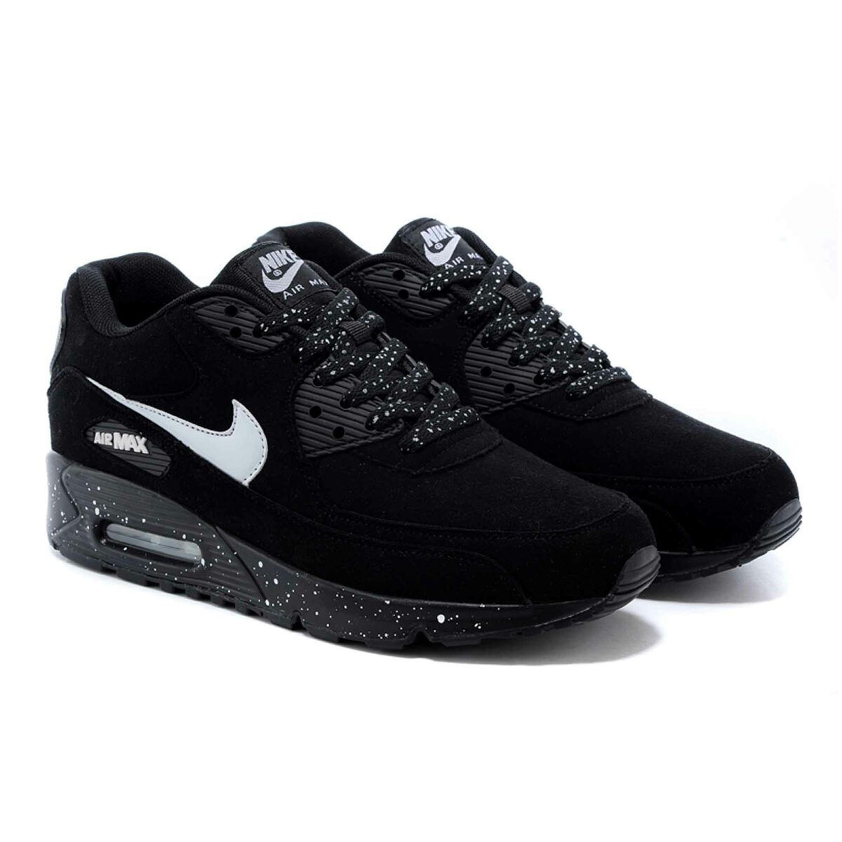 nike air max 90 night shade 333888_034 купить