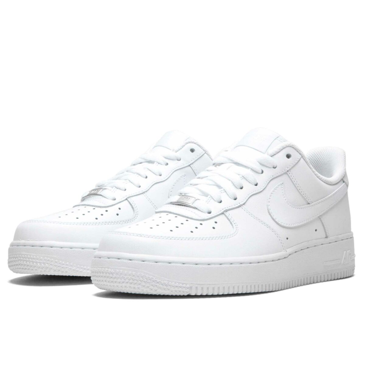 nike air force 1 '07 low white 315122_111 интернет магазин