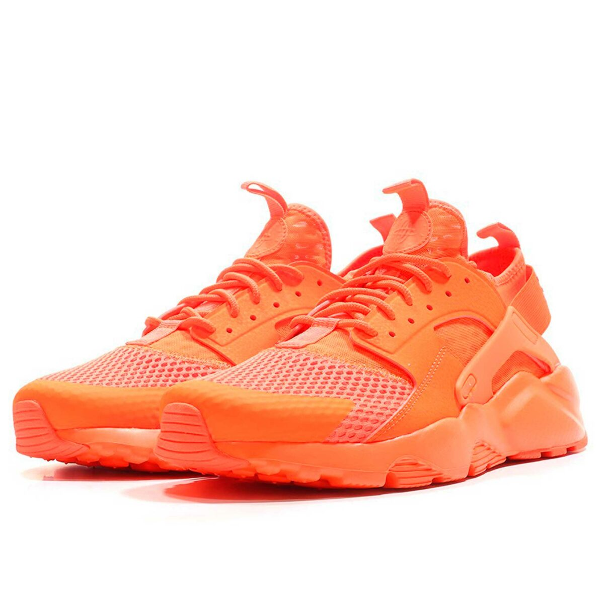 nike air huarache run ultra breathe red 833147_800 купить