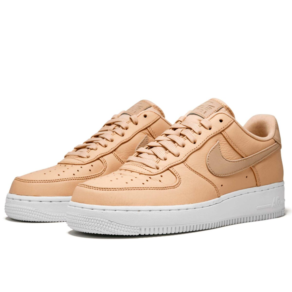 интернет магазин nikelab air force 1 low купить