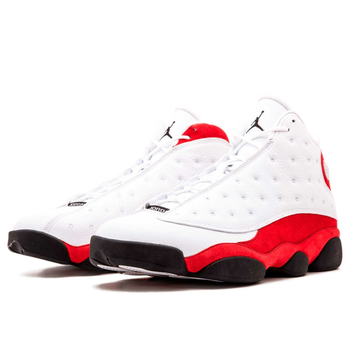 nike air Jordan retro 13 Chicago 414571-122 купить