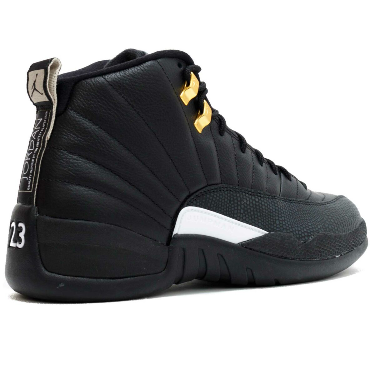 nike air Jordan 12 XII retro the master 130690-013 купить