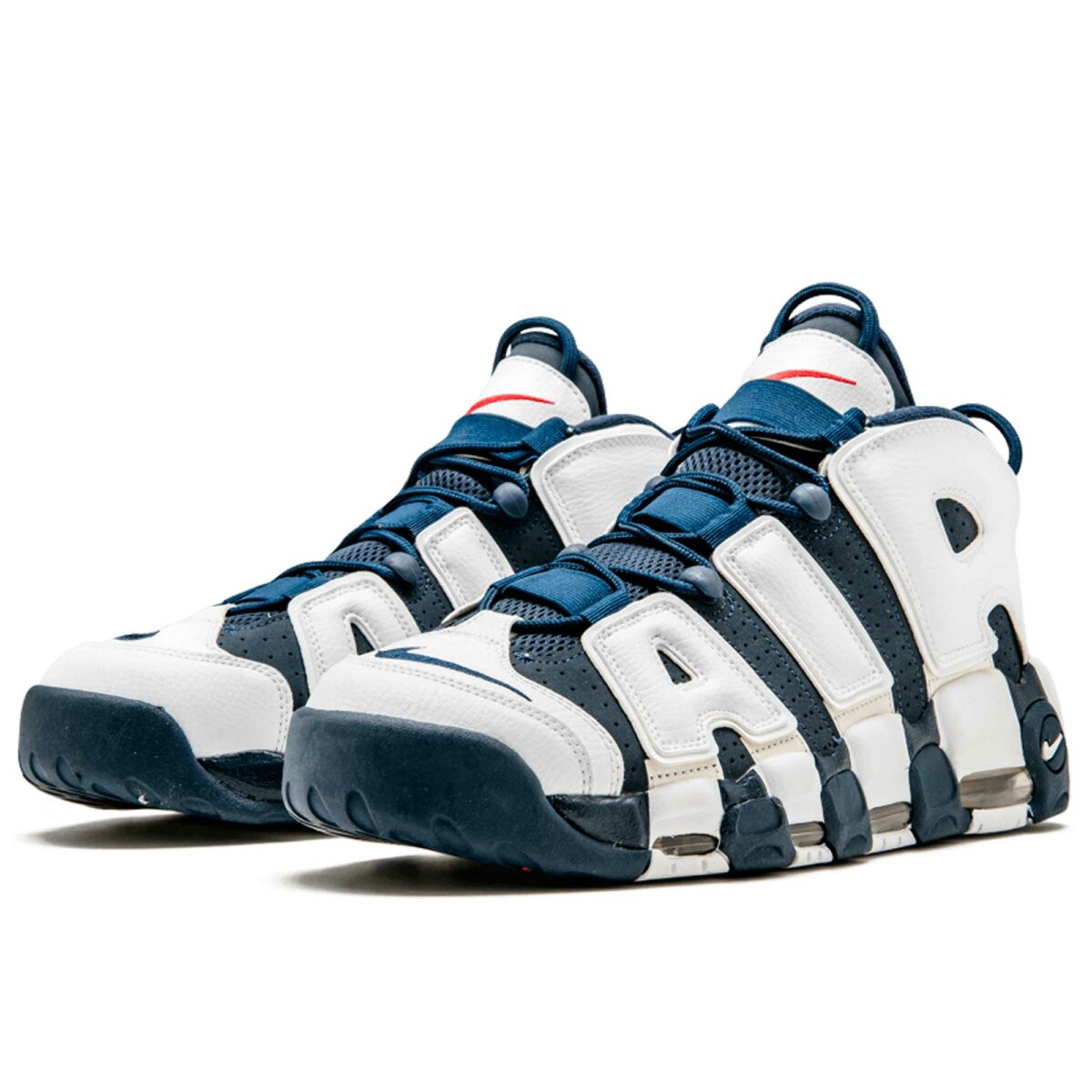 nike air more uptempo olympic 2016 release 414962 104 купить