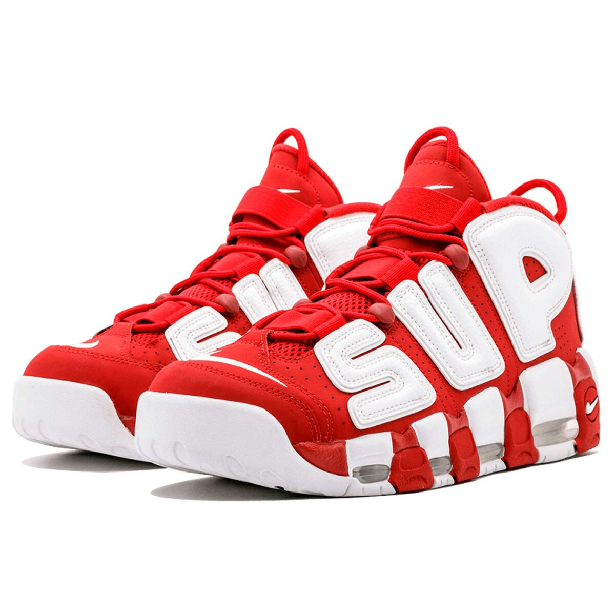 nike air more uptempo supreme varsity red white 902290_600 купить