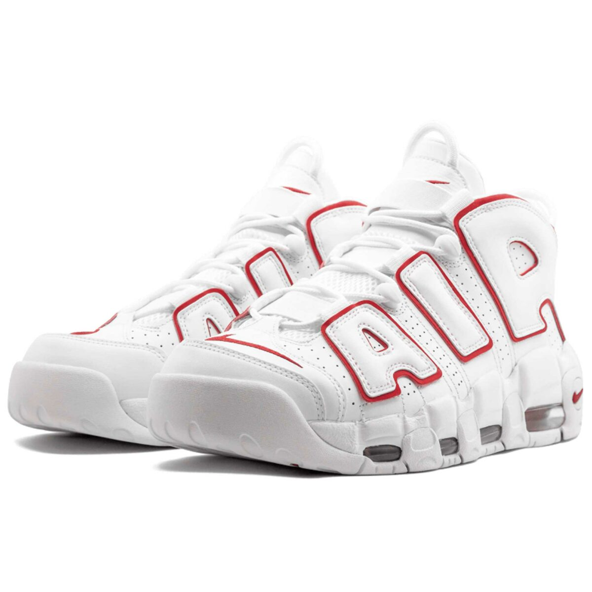 nike air more uptempo varsity red white 921948_102 купить