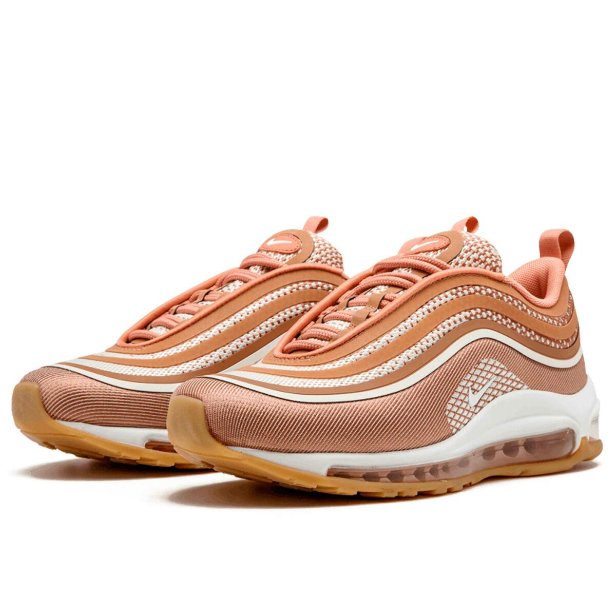 nike w air max 97 ul '17 rose gold 917704_600 купить