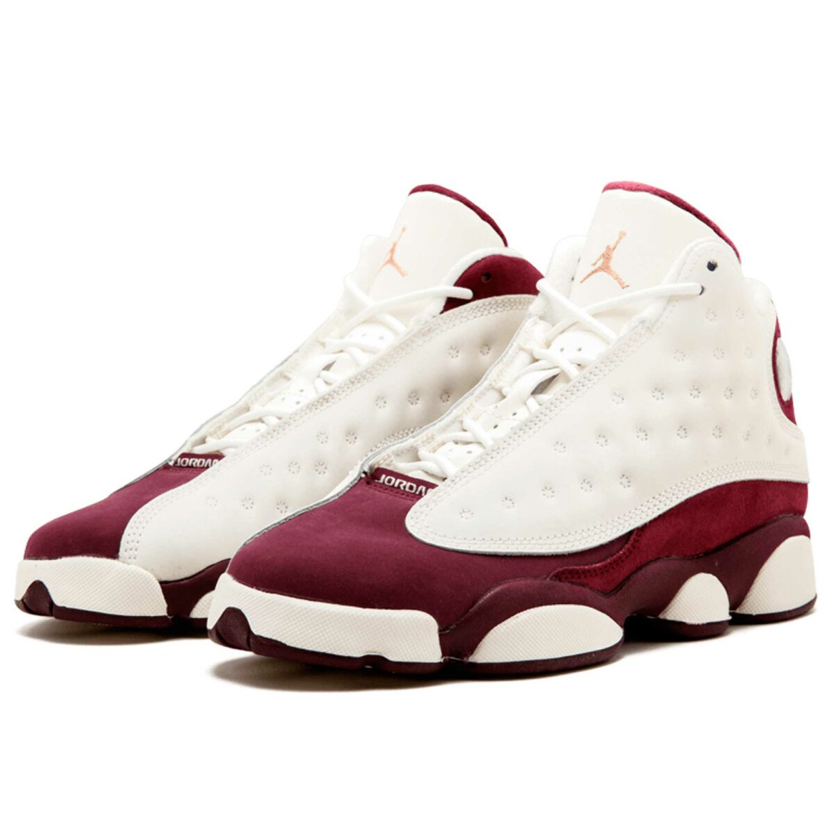 air Jordan retro 13 GG 439358-112 купить
