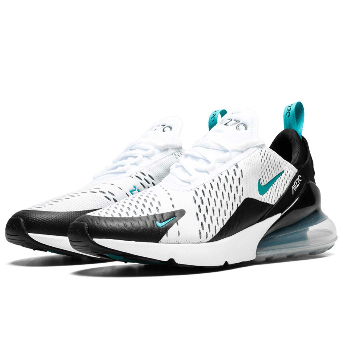 nike air max 270 dusty cactus AH8050_001 купить