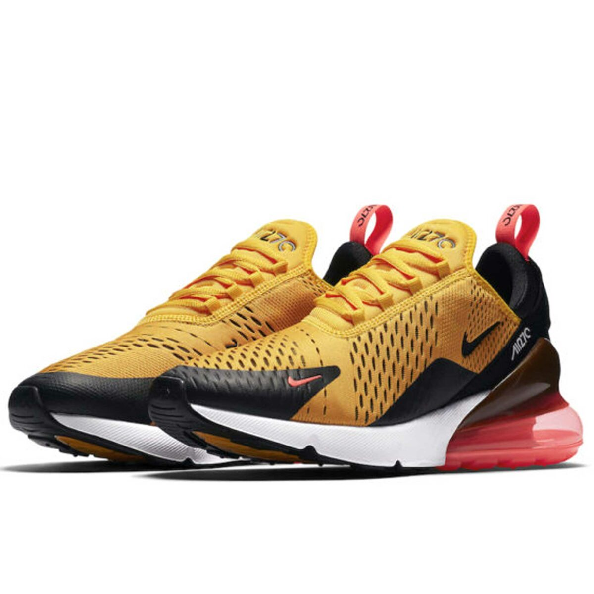 nike air max 270 tiger ah8050_004 купить