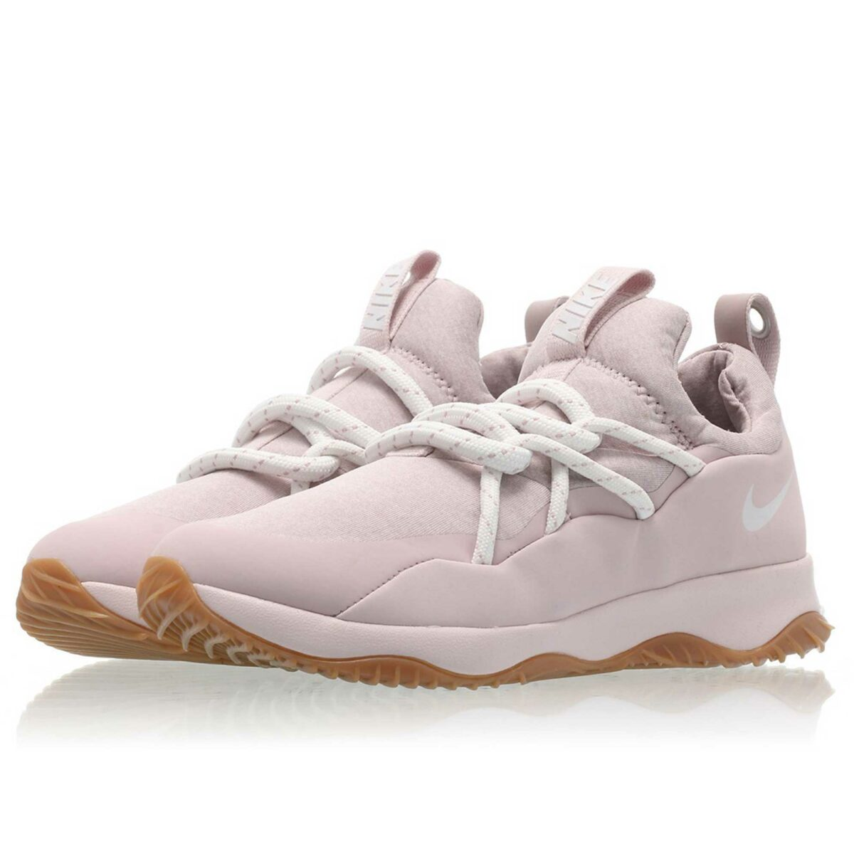 nike city loop pink aa1097_601 купить