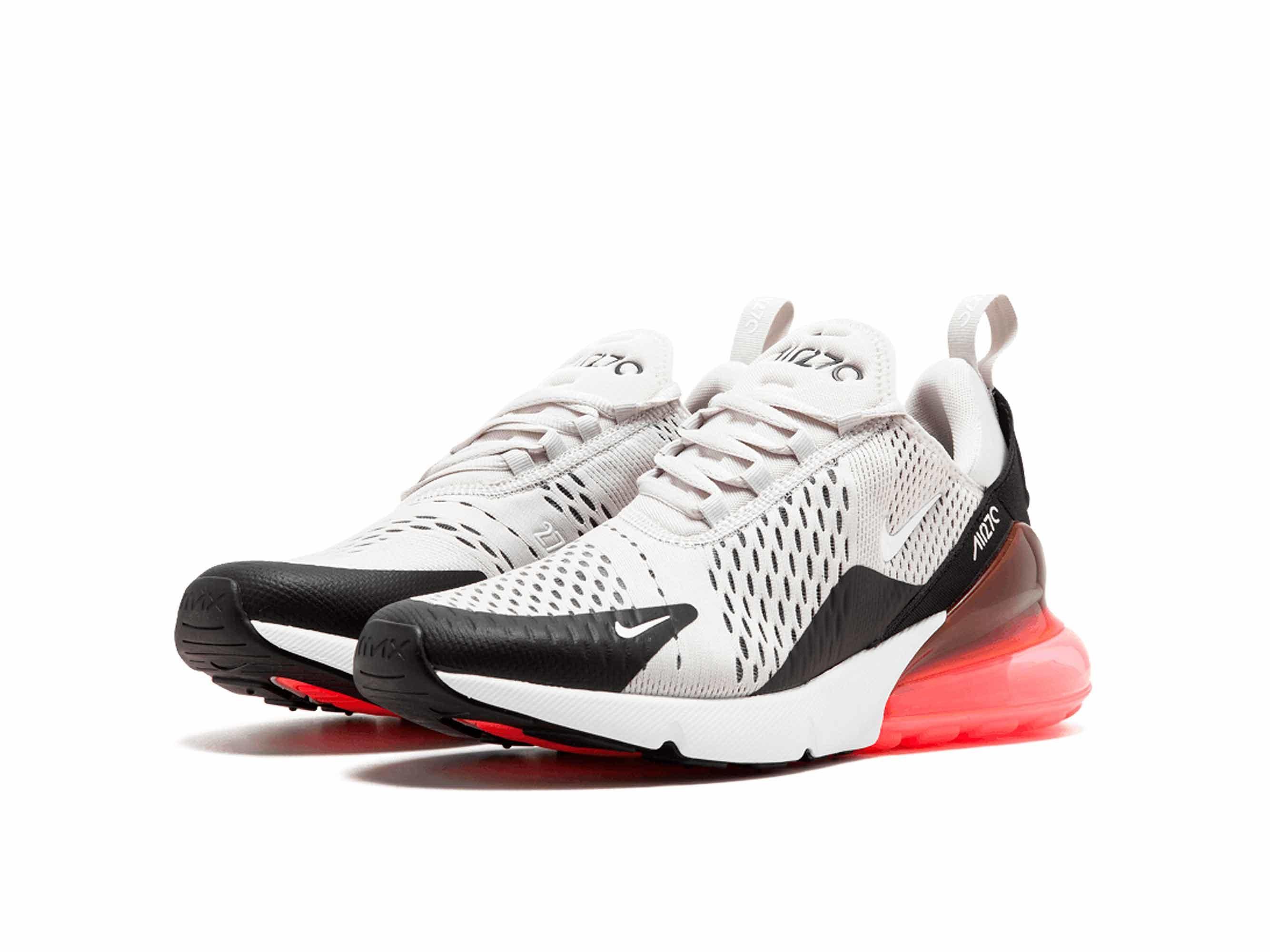 nike air max 270 light bone ⋆ Nike