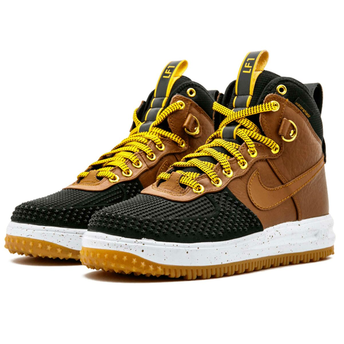 nike lunar force 1 duckboot 805899_004 купить