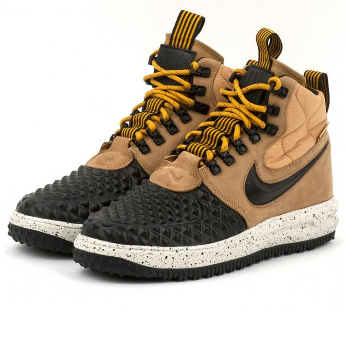 nike air lunar force 1 duckboot'17 916682_701 купить
