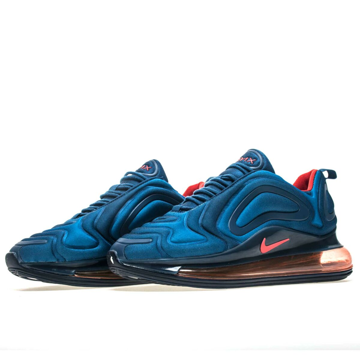nike air max 720 blue ar9293_401 купить
