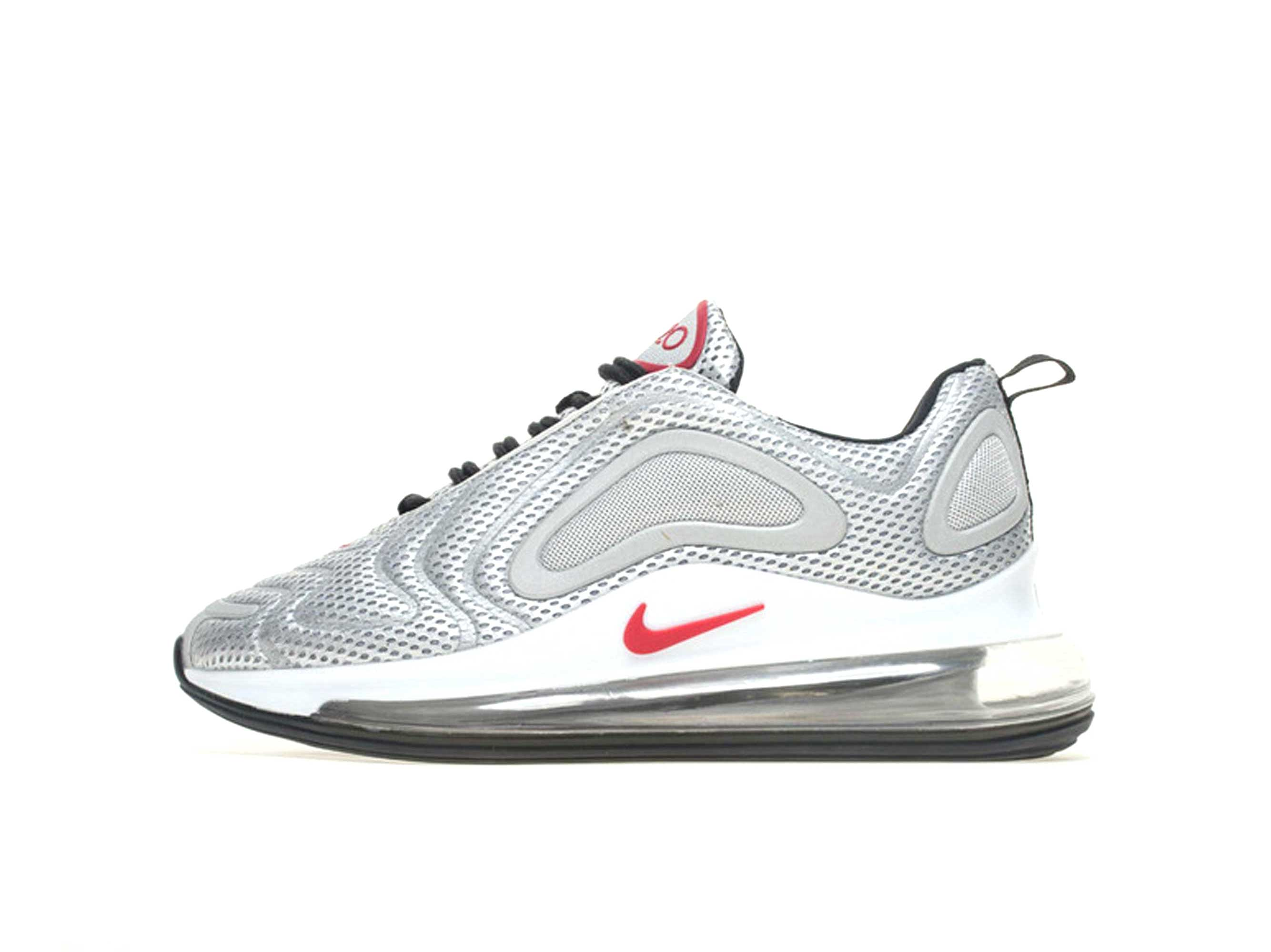 fc4898c5b014 nike air max 720 grey ⋆ Nike Интернет Магазин