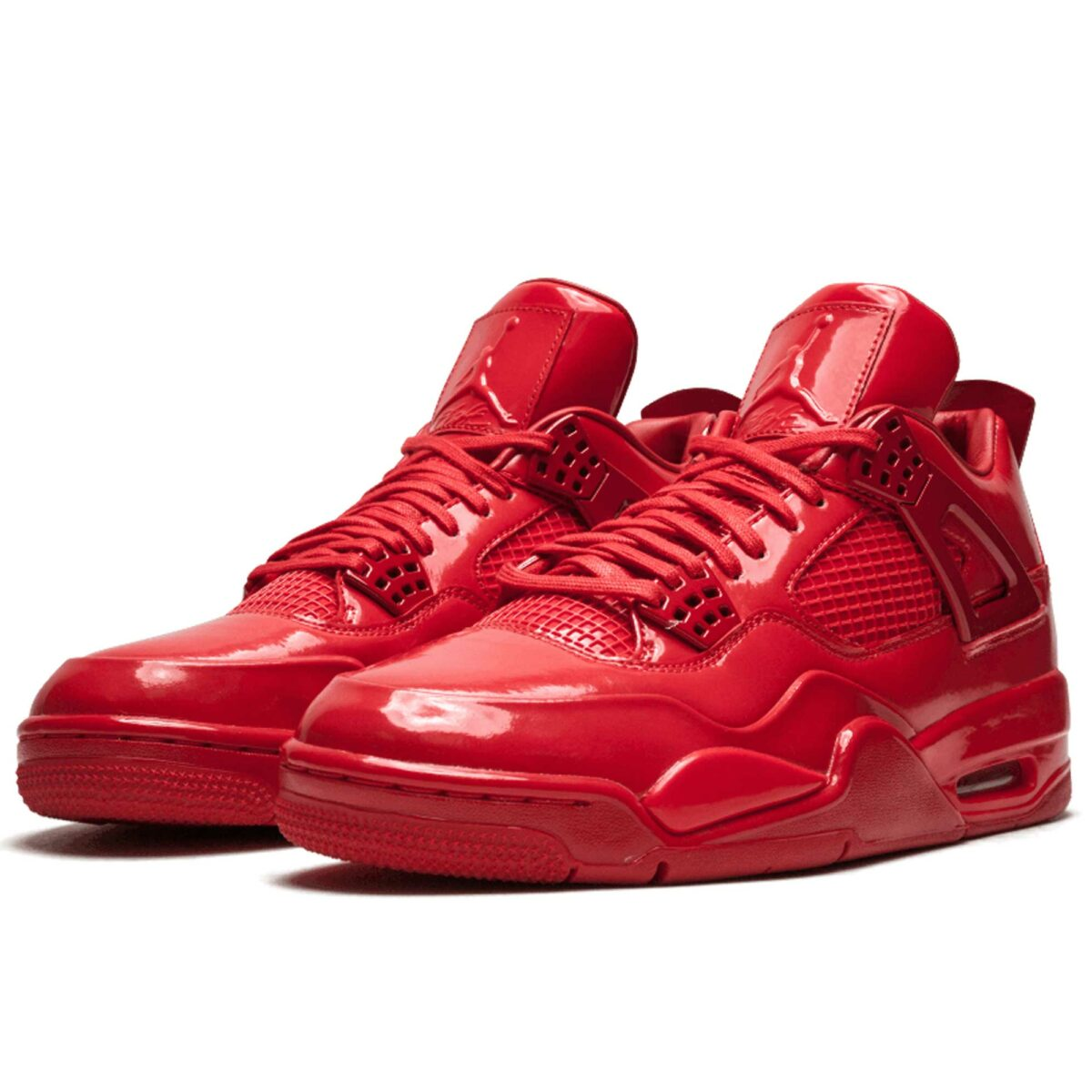 air Jordan 4 11Lab4 university red 719864_600 купить
