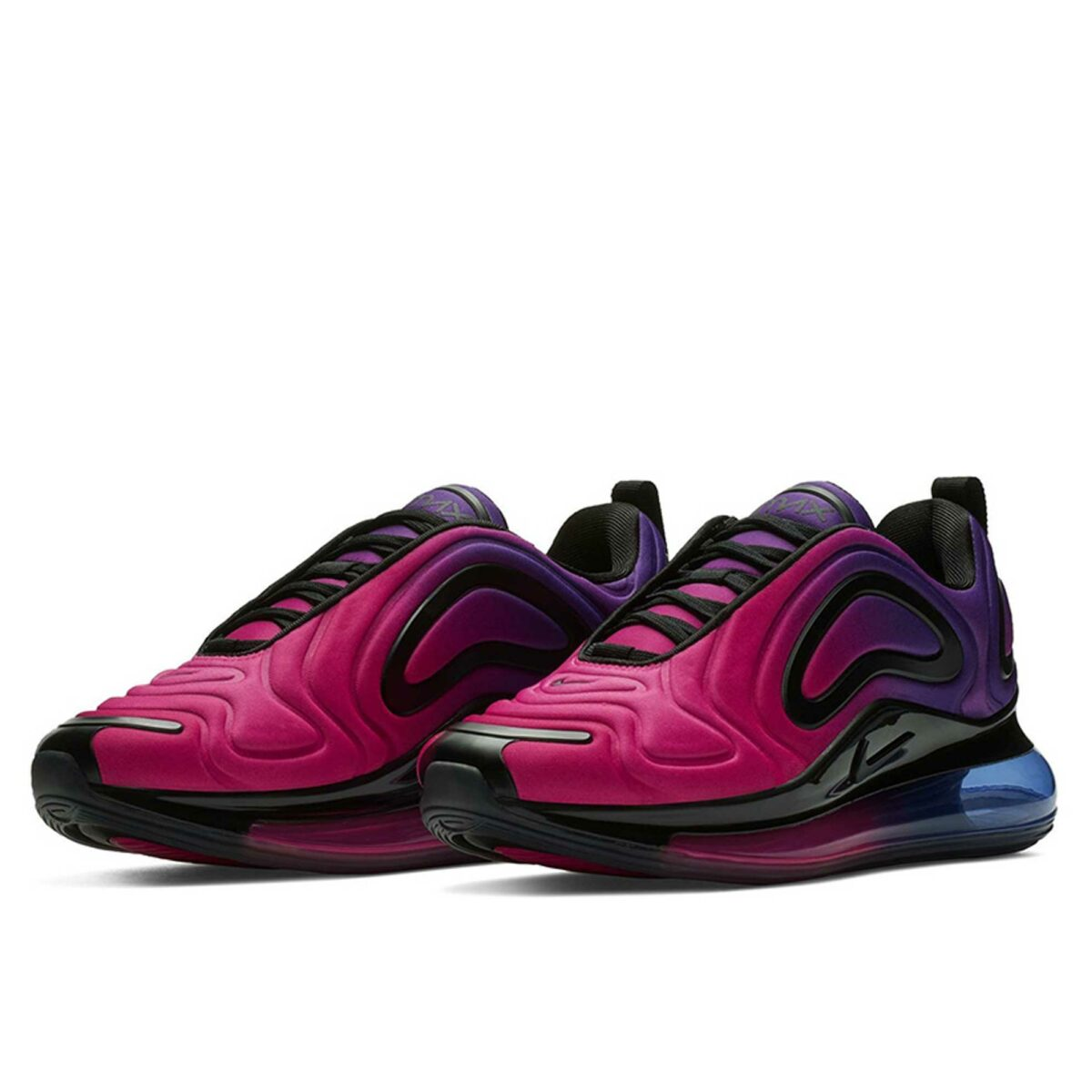 nike air max 720 sunset AR9293_500 купить