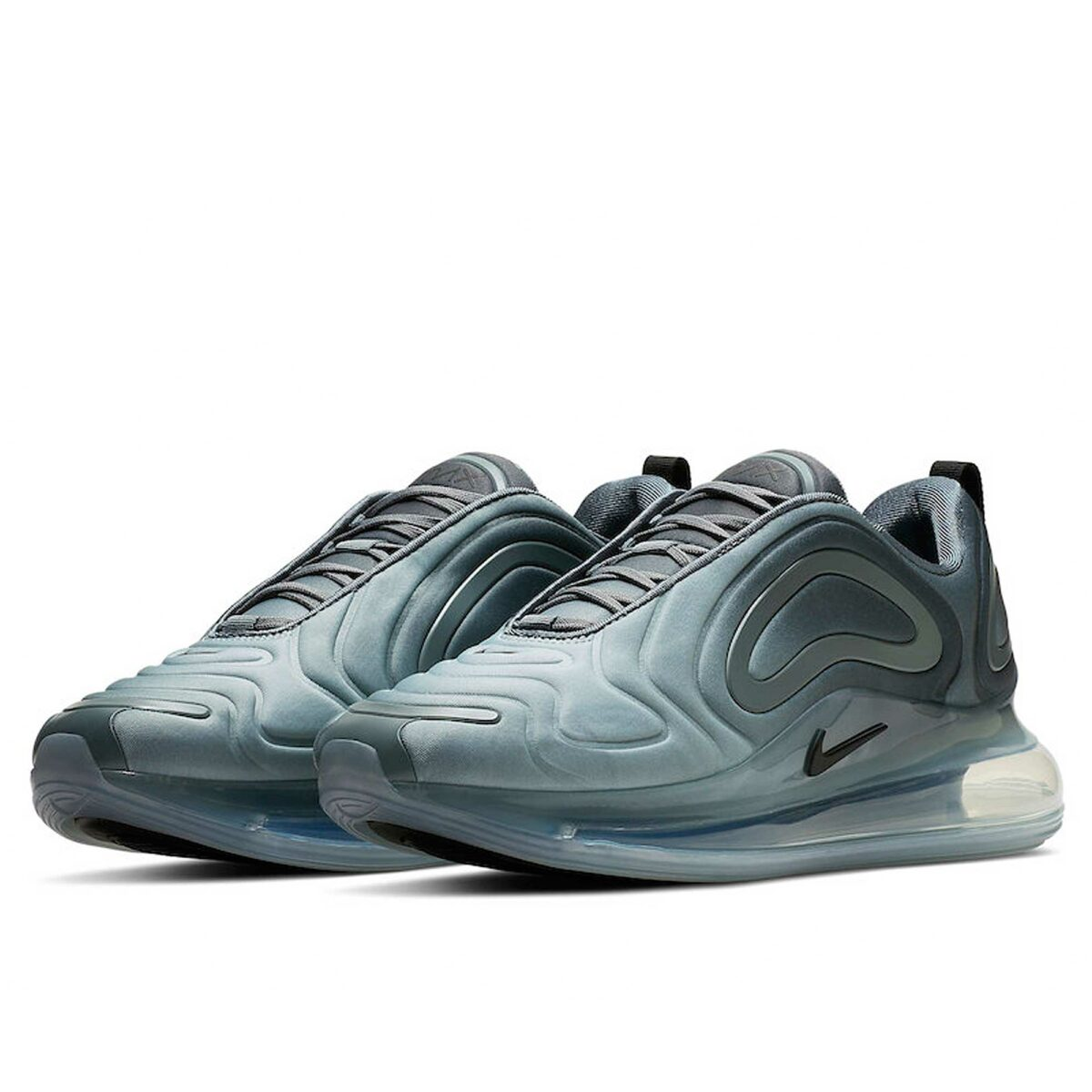 nike air max 720 carbon grey ao2924_002 купить