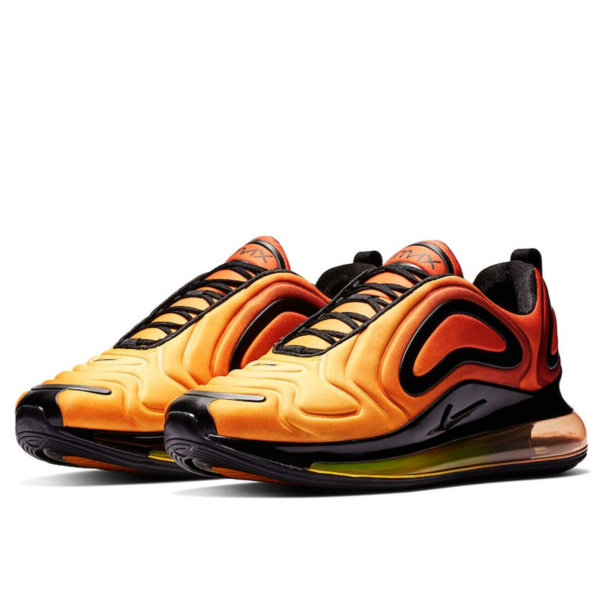 nike air max 720 sunset AO2924_800 купить