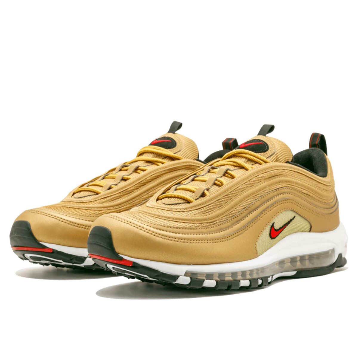 nike air max 97 OG QS metallic gold 884421_700 купить