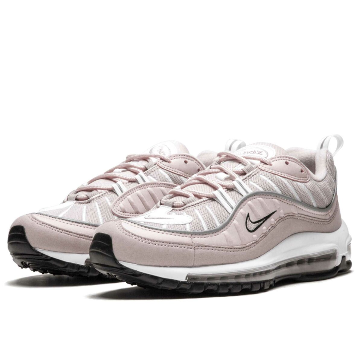 nike air max 98 light rose AH6799_600 купить