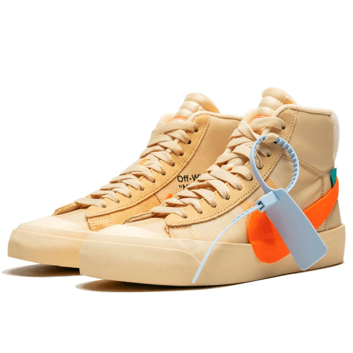 nike blazer mid all hallows eye aa3832_700 купить