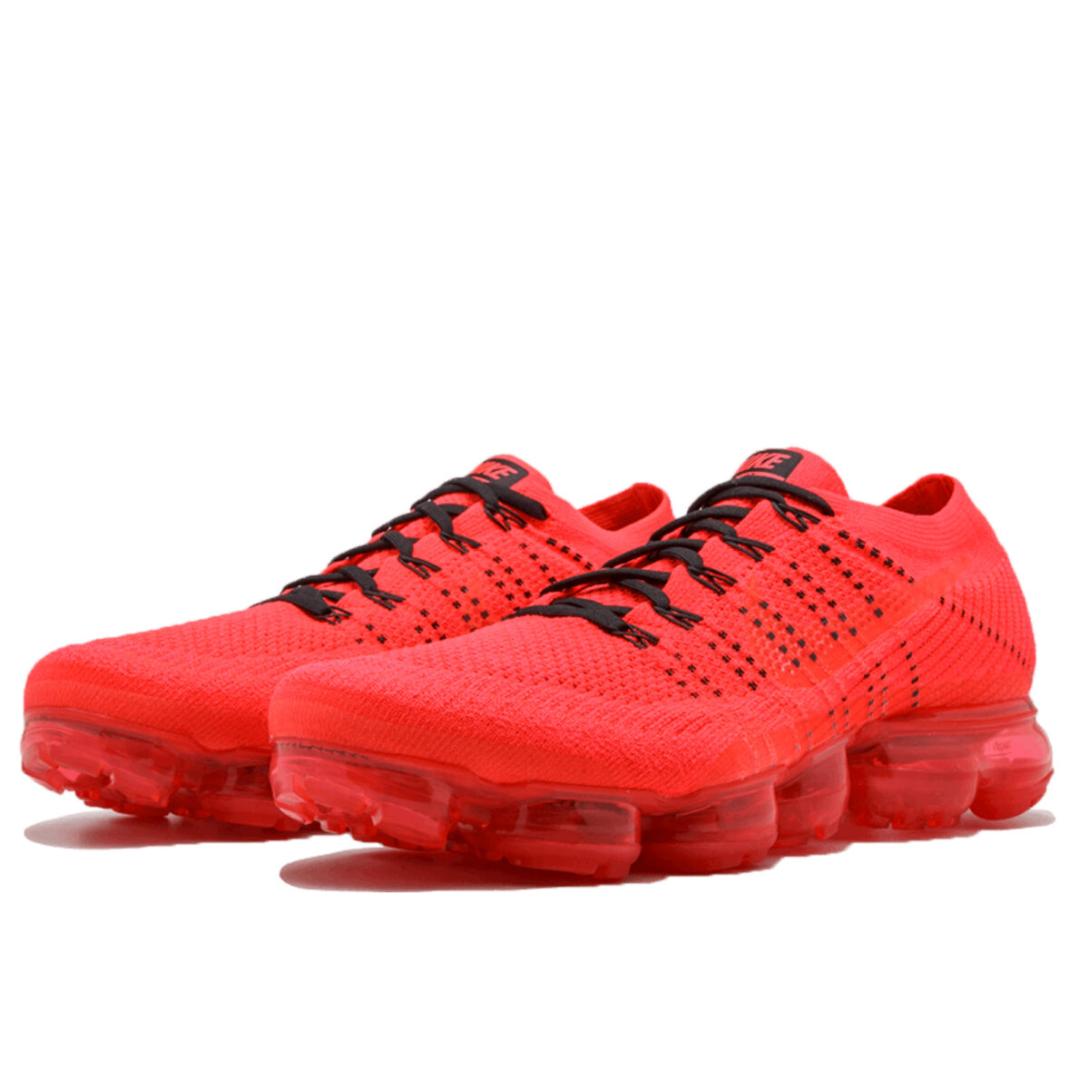 nike air vapor max fk clot red AA2241_006 купить