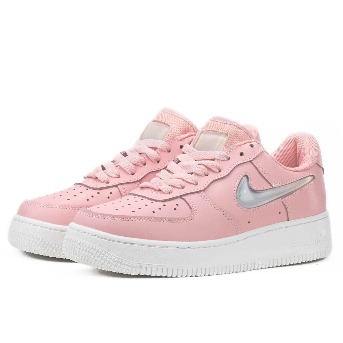nike air force 1 07 se prm AH6827_500 купить