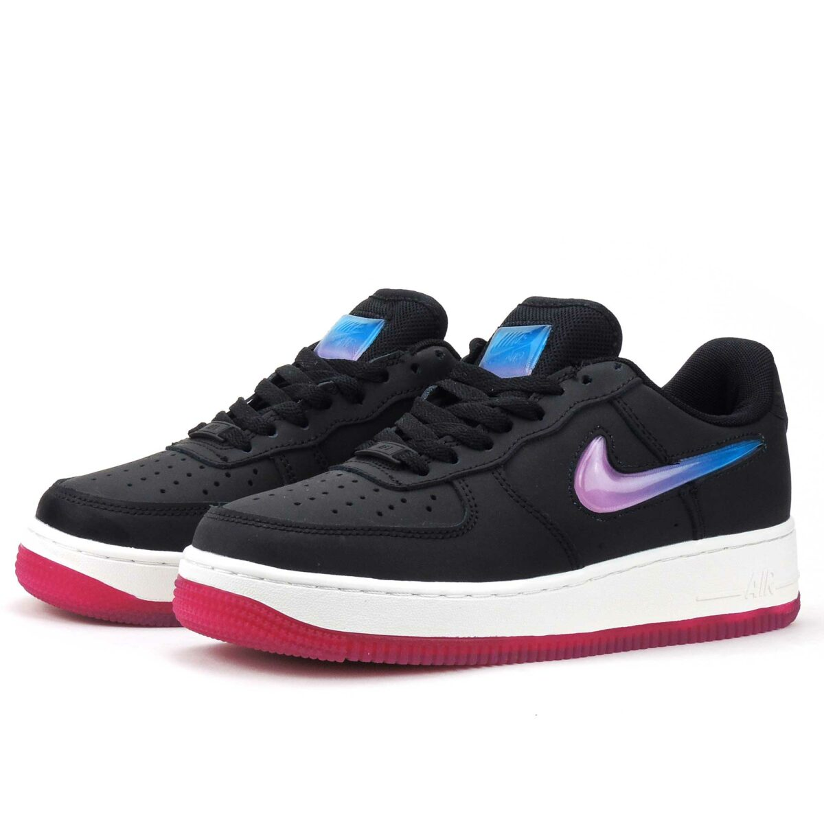 nike air force 1 07 se prm AT4143_001 купить