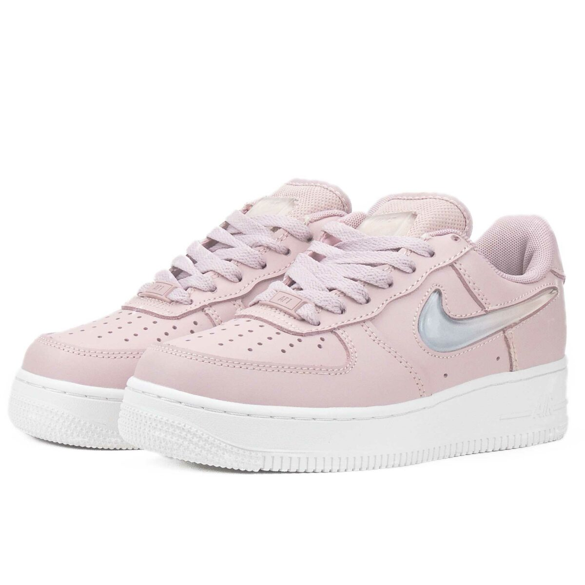 nike air force 1 '07 se prm AH6827_101 купить