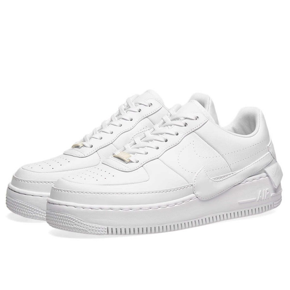 nike air force 1 jesterxxw white ao1220_101 купить