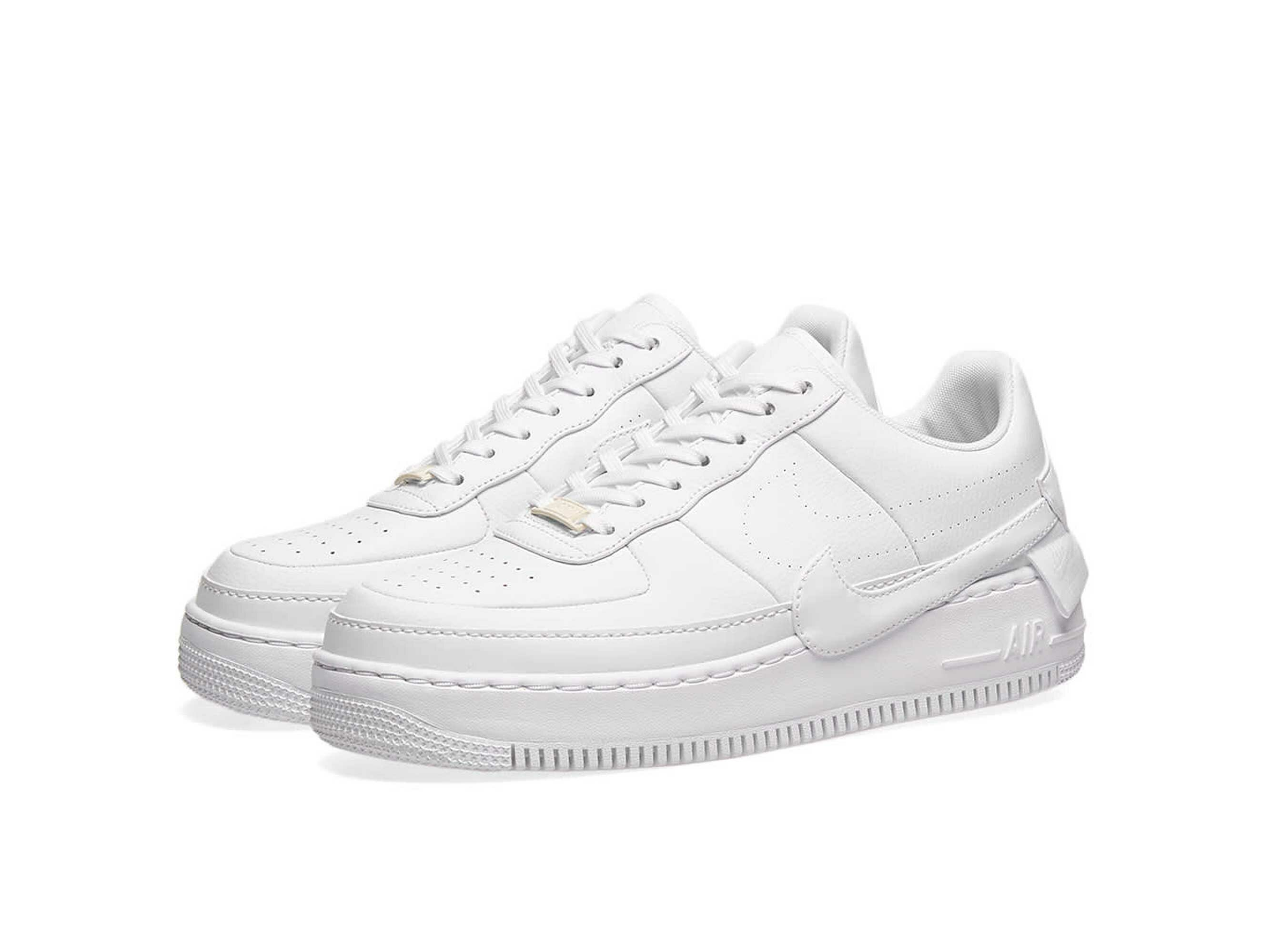 nike air force 1 jesterxxw white ao1220_101 купить