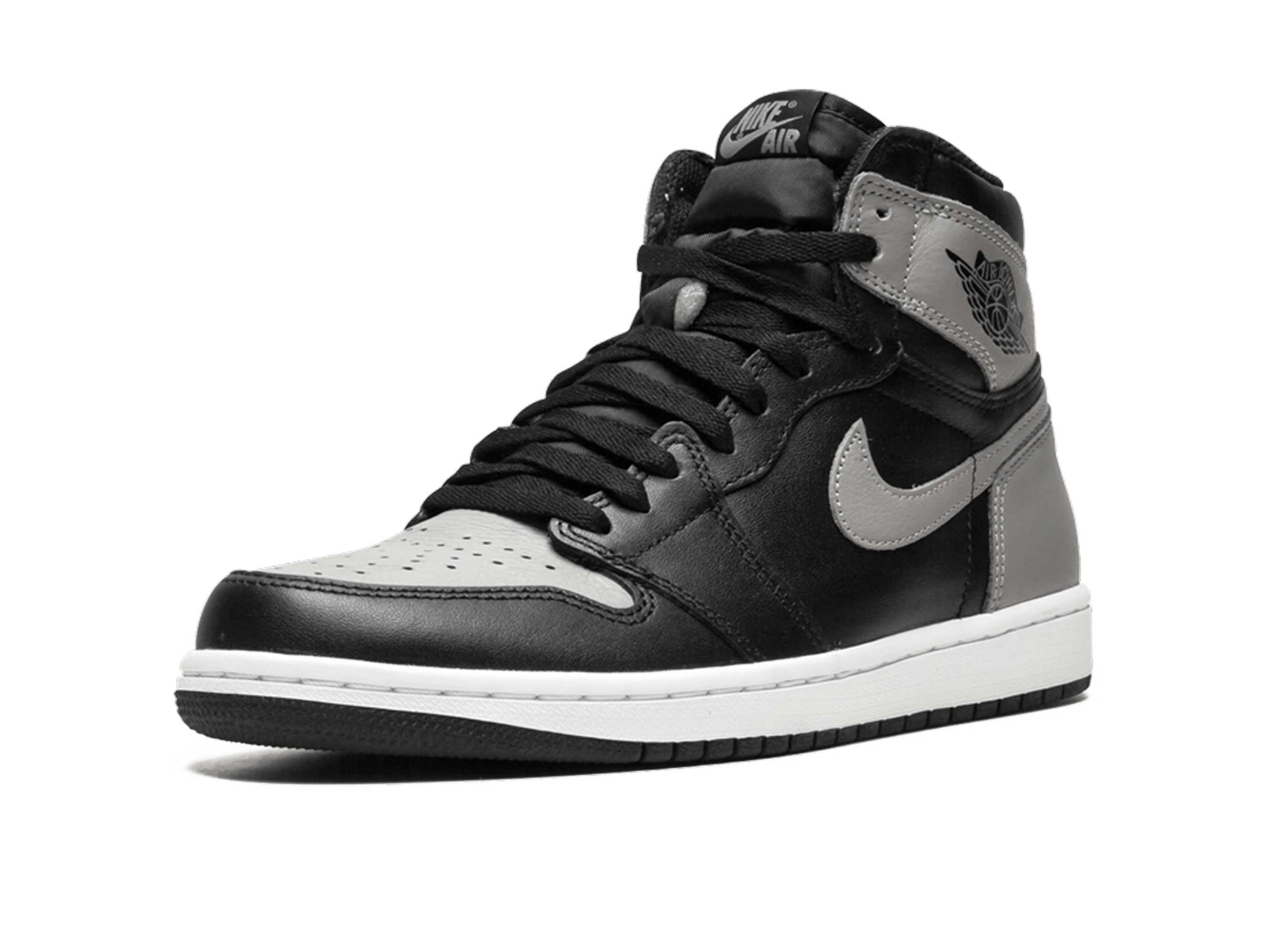 nike air Jordan 1 retro high og shadow