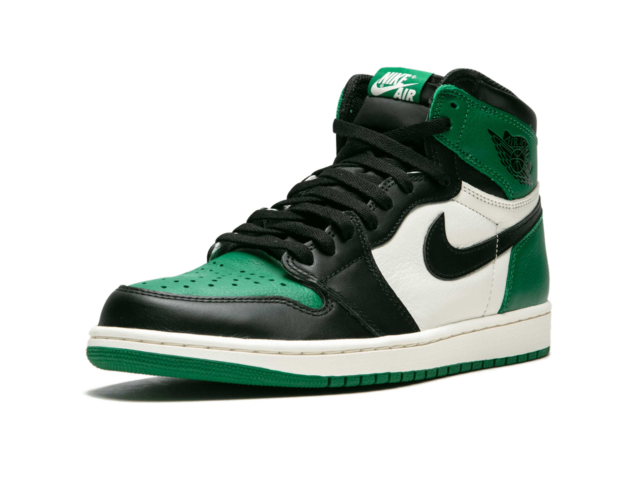 Nike air jordan купить