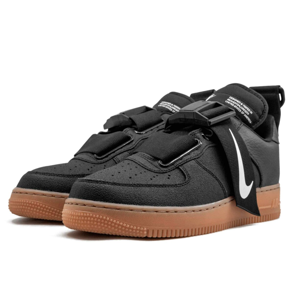 nike air force 1 utility AO1531_002 купить