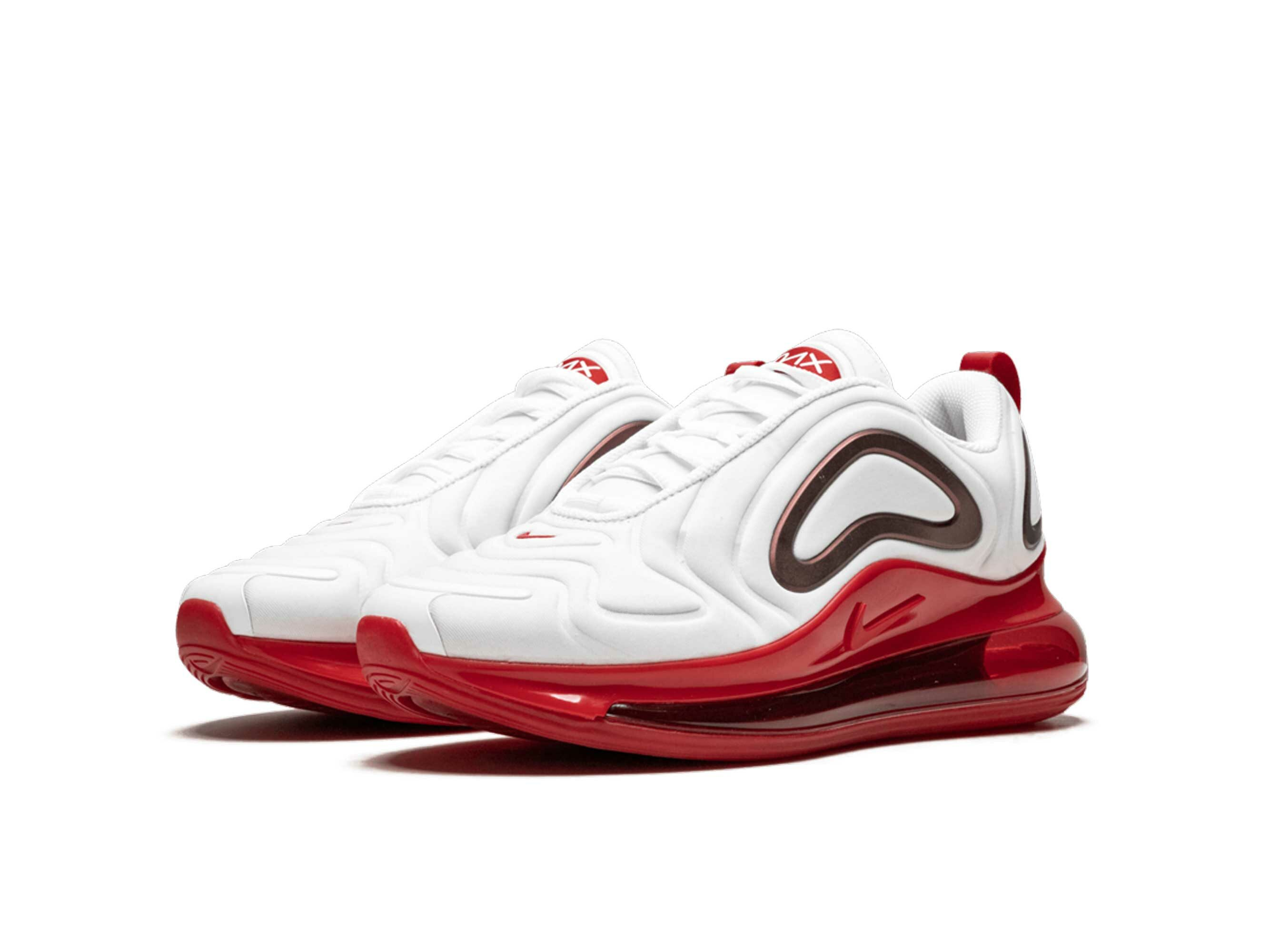 nike air max 720 SE gym red cd2047_100 купить