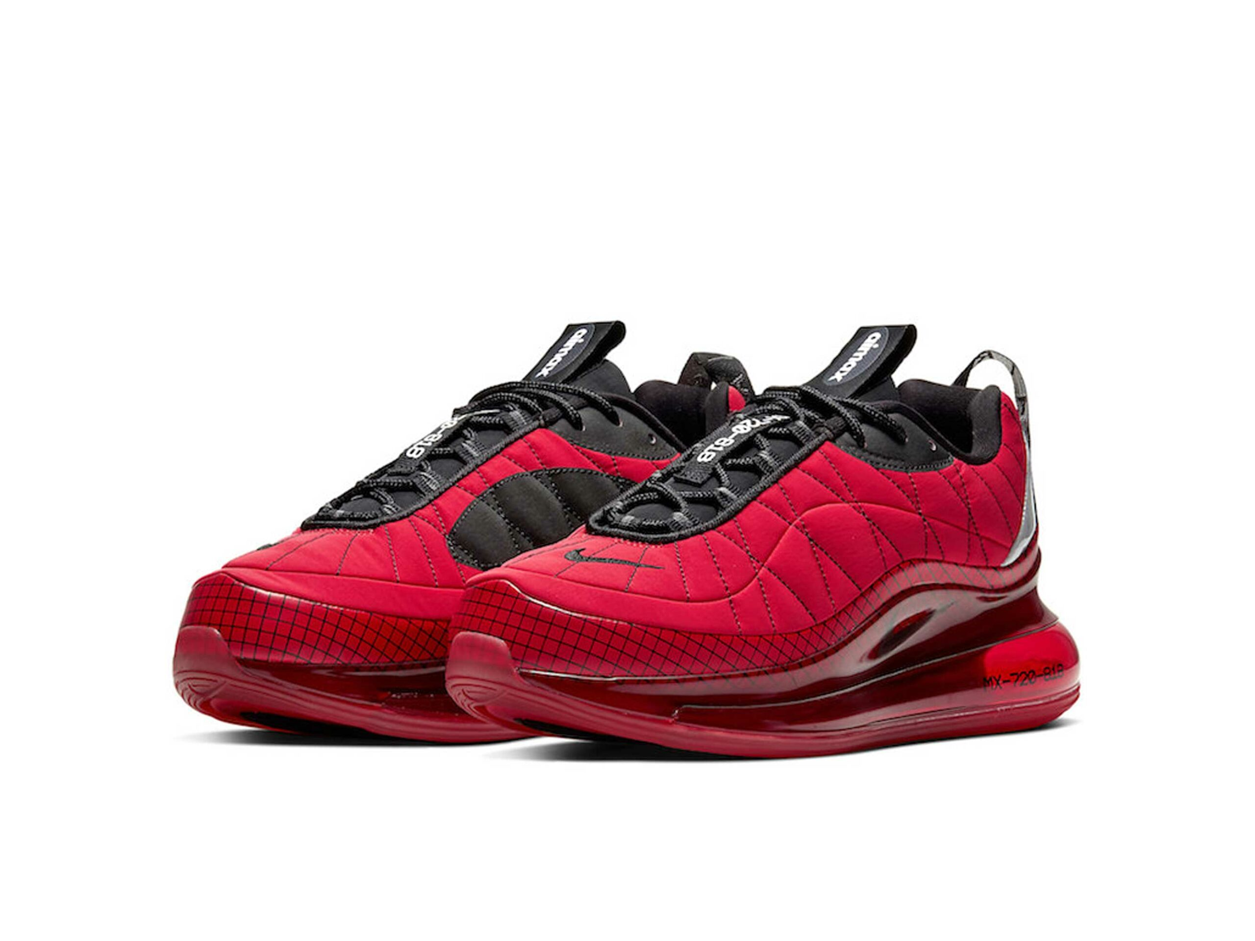 nike air max 720-818 university red ci3871_600 купить