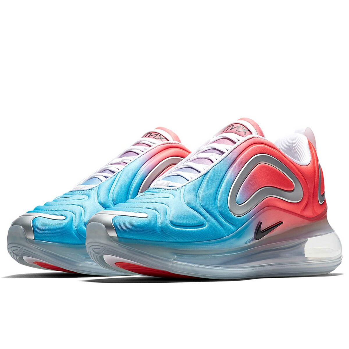 nike air max 720 pink sea AR9293_600 купить