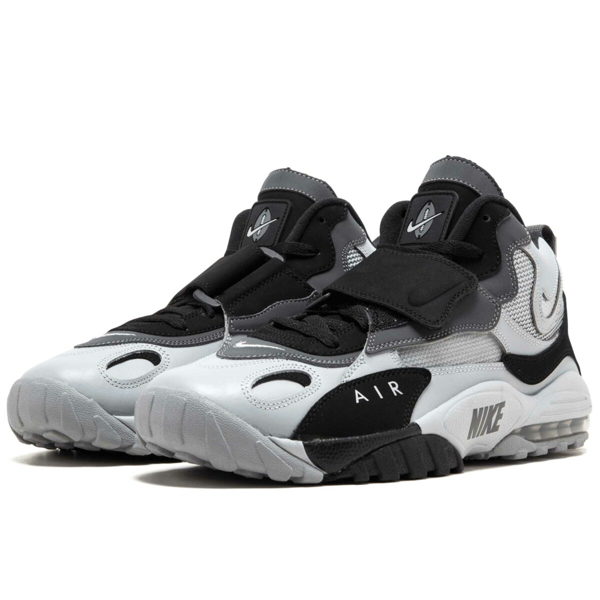 nike air max speed ​​turf 525225_012 купить