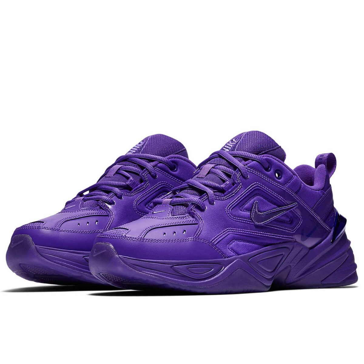 nike m2k tekno gel grape ci5749_555 купить