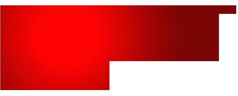 Nike Интернет Магазин