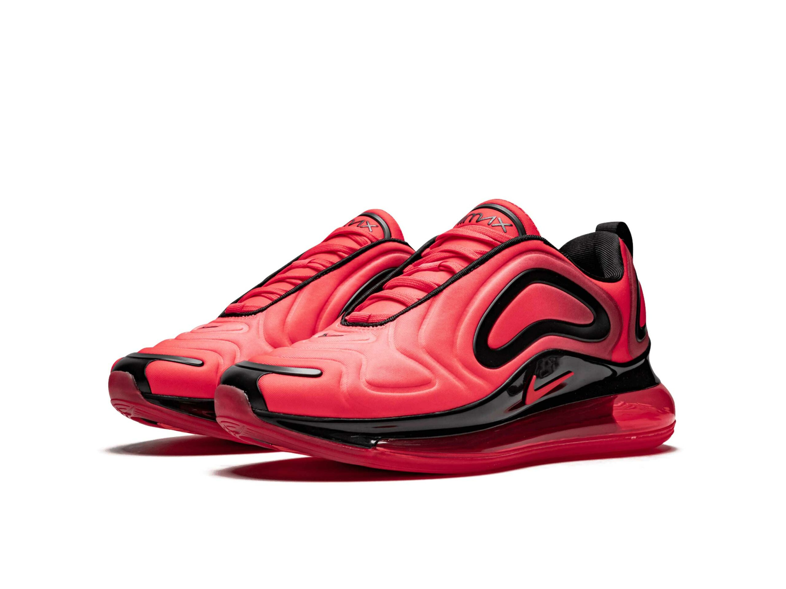 nike air max 720 bright crimson AO2924_600 купить