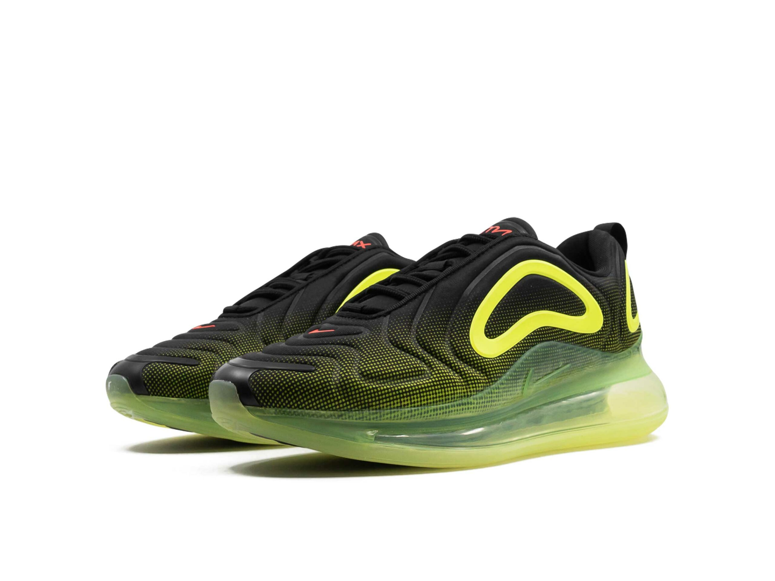nike air max 720 retro future bright crimson volt AO2924_008 купить