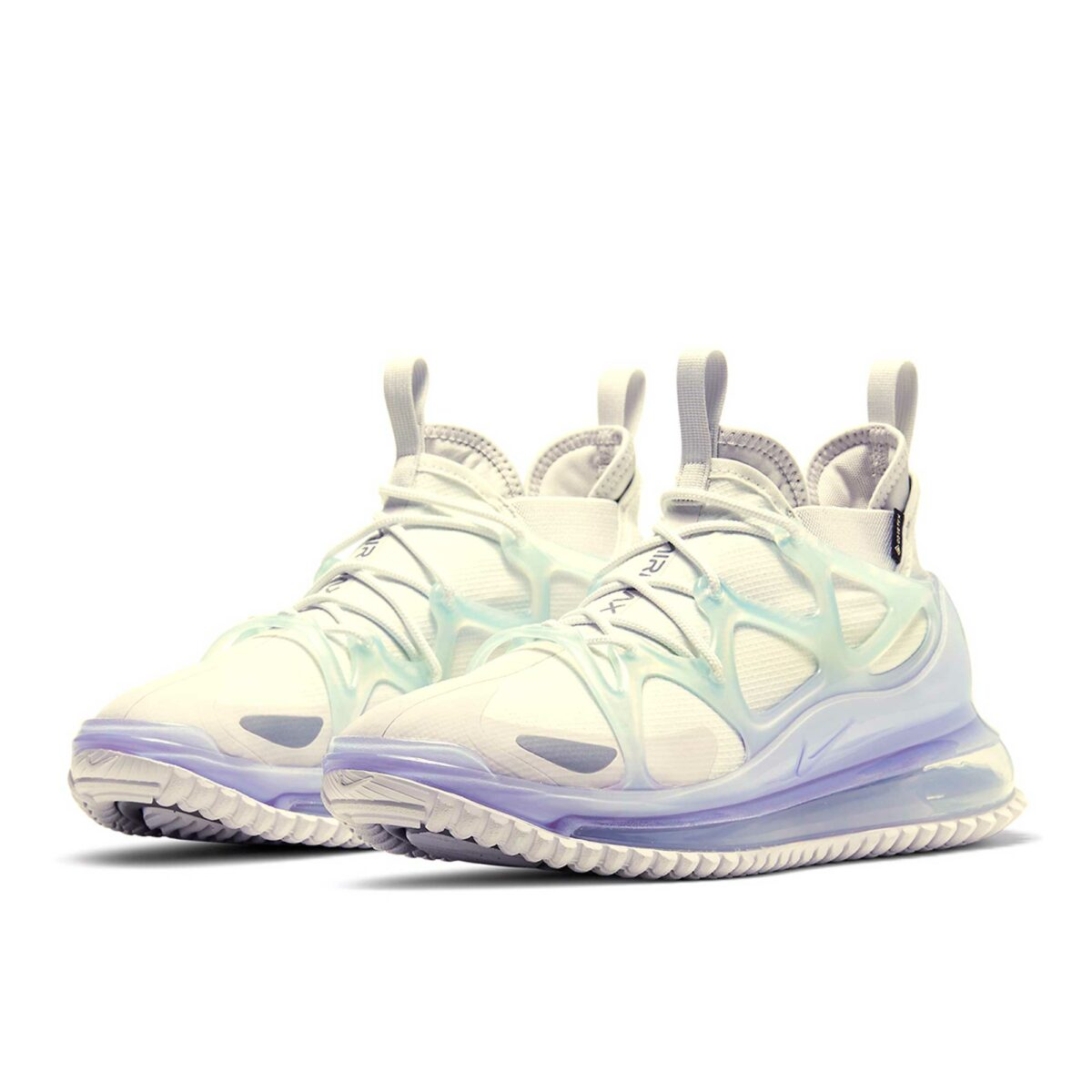 nike air max 720 horizon summit white BQ5808_100 купить
